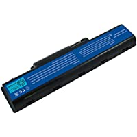 Batteria Gateway NV52 10.8V 4400mAh/48Wh compatibile con Aspire 4732 |