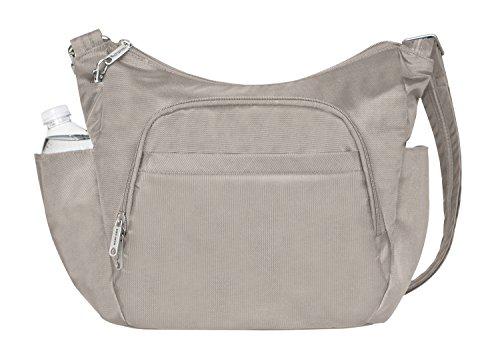 travelon-42757-sac-bandouliere-pour-femme-pierre