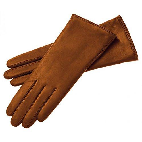 guantes-de-mujer-scotchgard-by-roeckl-guantes-de-inviernoguantes-de-piel-de-napa-8-1-2-hs-marrn