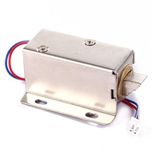 generic-display-per-armadietto-cassetto-dc12-v-solenoide-gruppo-elettrico