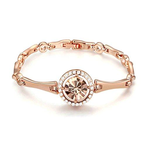 aooaz-plaque-or-femme-braceletbracelets-cz-strassretro-rose