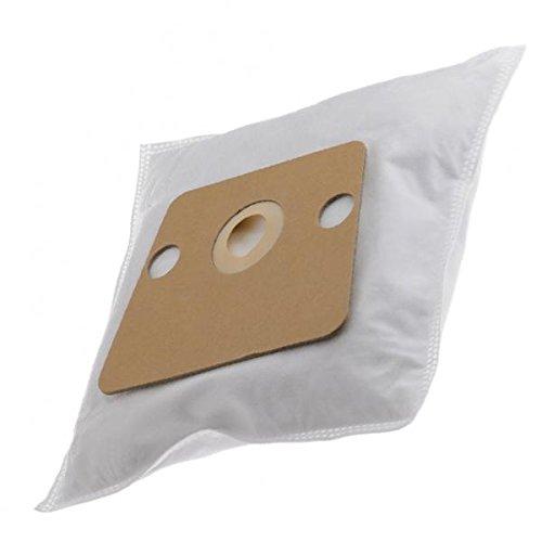 pack-of-4-microfibre-vacuum-cleaner-bags-for-rowenta-zr480