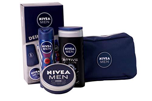 Bagnoschiuma Nivea : Nivea fluida crema corpo idratante piazza mercato casa