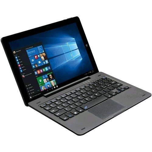tablet mediacom windows MEDIACOM WinPad X211E Display 10.1 Ram 4GB Memoria 64GB Wi-Fi Bluetooth Doppia Fotocamera 2Mpx Dual OS Android/Windows