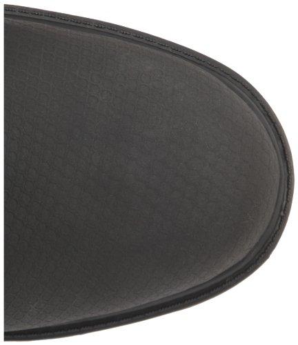 Timberland 6-Zoll Leitspirale Schnürstiefel Black
