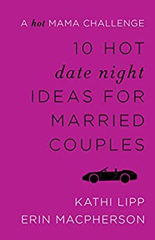 date night ideas for married couples uk