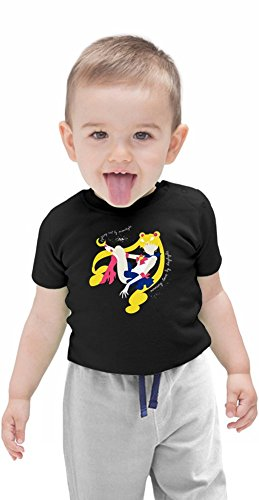 shes-the-one-named-sailor-moon-organic-baby-t-shirt-12-18-months