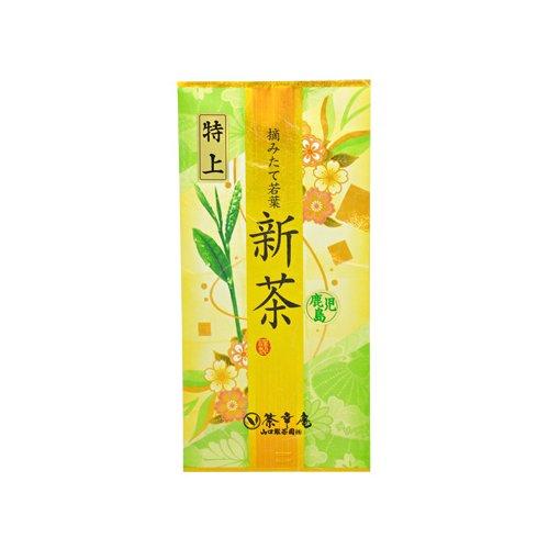tokyo-matcha-selection-tea-new-leaf-2017-premium-chakouan-kagoshima-sincha-new-green-tea-100g-352oz-