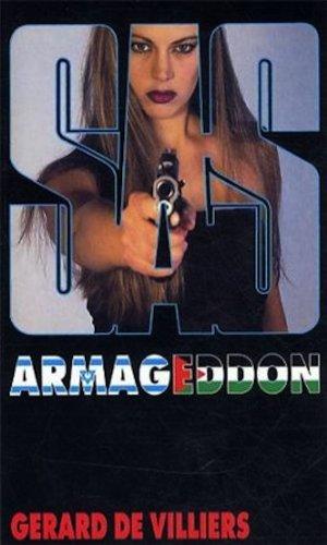 sas réimp 143 Armageddon