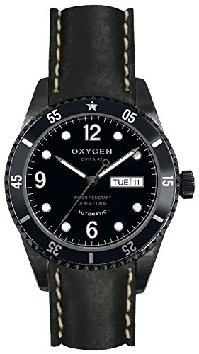 Oxygen-Black-Moon-42-Mens-Automatic-Watch-with-Black-Dial-Analogue-Display-and-Black-Leather-Strap-EX-A-BLA-42-CL-BL