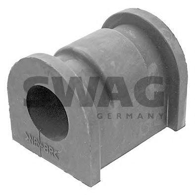 Swag 89 94 1450 stockage, stabilisateur