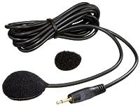 Alan 5006 M - Mikrofon für Walkie-Talkie