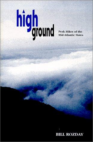 peak-hikes-of-the-mid-atlantic-states-high-ground