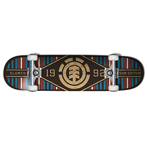 element-skateboards-element-1st-phase-complete-skateboard-775-inch