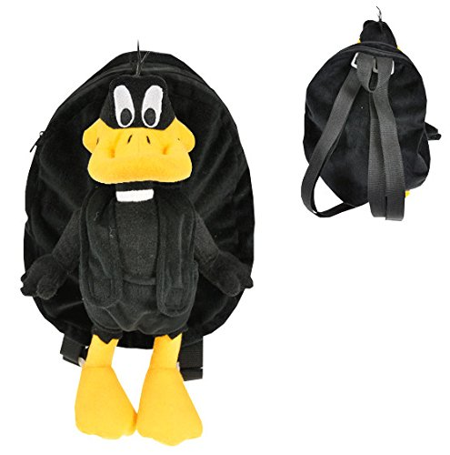 looney-tunes-zainetto-daffy-duck-92132