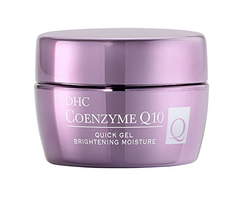 CoQ10 Quick Gel Brightening Moisture, 100g (One Anti-aging-behandlung In All)