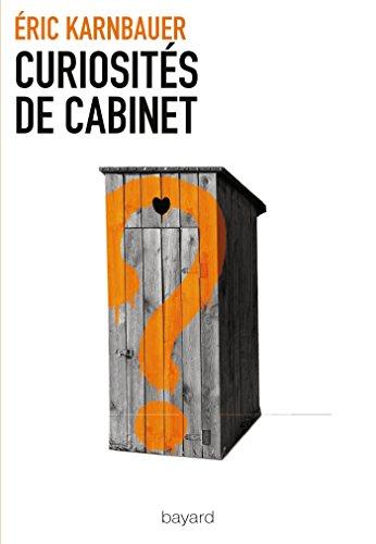 CURIOSITES DE CABINET par