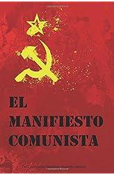 Descargar gratis El Manifiesto Comunista: The Communist Manifesto en .epub, .pdf o .mobi