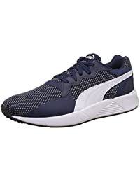 Puma Men's Pacer Plus Sneakers