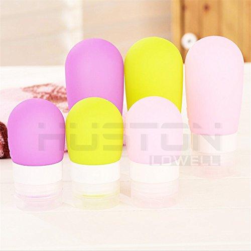 aution-house-tsa-approvato-bottiglie-di-viaggio-silicone-tubi-toilette-contenitori-cosmetici-per-vac