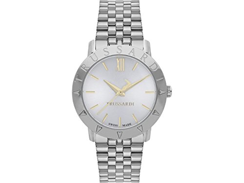 Trussardi Women's Watch R2453108504