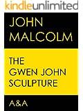 The Gwen John Sculpture (The Tim Simpson series Book 3)