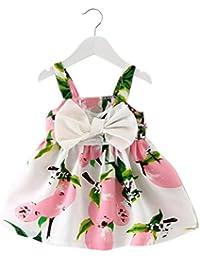 9f87c4217 Dresses - Baby  Clothing  Amazon.co.uk