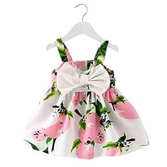 75eac2e79d Transer Girls Princess Dress