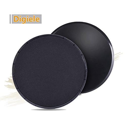 digiele-discos-deslizantes-2-core-sliders-sliders-ejercicio-de-doble-cara-y-glide-discos-virgenes-pa