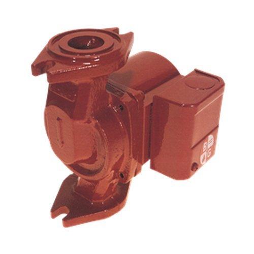 bell-gossett-itt-103251nrf-22circulator-repl-taco-per-0