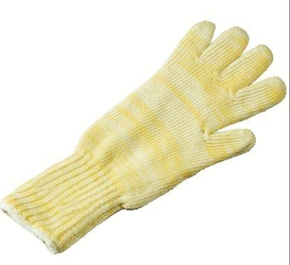 professional-long-length-gloves