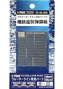 hasegawa-3s-55-arma-para-barco-de-la-marina-japonesa-en-la-segunda-guerra-mundial-importado-de-alema