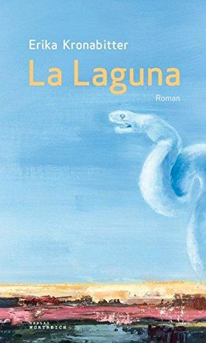 Preisvergleich Produktbild La Laguna