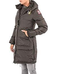 low priced 9828f 12c61 Suchergebnis auf Amazon.de für: Parajumpers jacke damen ...