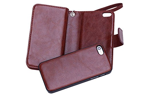 for-iphone-5-5s-se-wallet-leather-flip-card-holder-case-2-in-1-detachable-magnetic-back-cover-for-ip