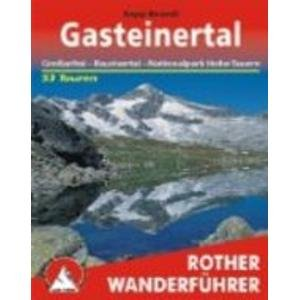 Download BVR WF Gasteinertal