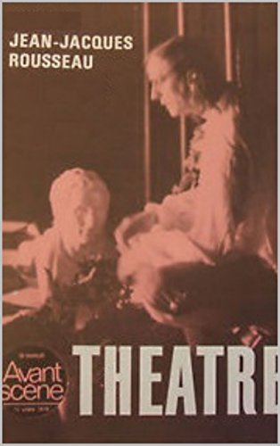 theatre-1733-1775-narcisse-les-prisonniers-de-guerre-lengagement-temeraire-pygmalion-le-devin-du-vil