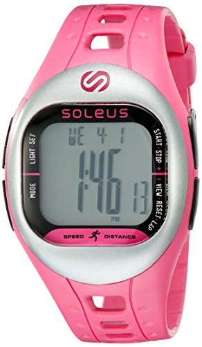 soleus-tempo-water-resistant-fitness-activity-tracker-pink-silver-by-soleus