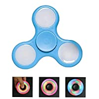 Fidget Hand Spinner, The anti-anxiety 360 spinner