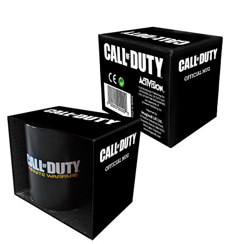 Call-of-Duty-Tasse