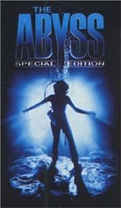 Abyss - Édition Spéciale [VHS]
