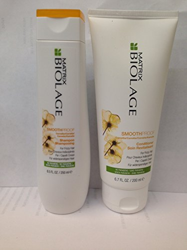 matrix-biolage-smoothing-now-called-smoothproof-shampoo-250ml-conditioner-200ml-new-for-2014
