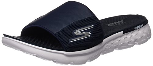 skechers-mens-on-the-go-400-slide-sandals-blue-nvw-8-uk-42-1-2-eu