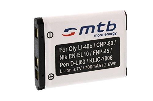 batteria-en-el10-per-nikon-coolpix-s700-s3000-s4000-s5100