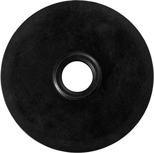 Reed Cutter Wheel (Reed 04198Rohrabschneider für Kunststoff Rohr, mehrfarbig)