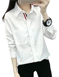 Blusas Blusas es Tops Amazon Camisas Y Le Ropa Coco Camisetas Rtnpq