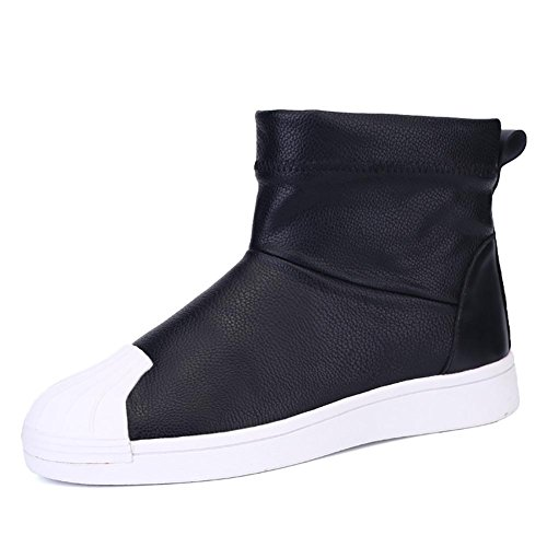 SONGYUNYANCouple loisirs extérieurs bangtao pied chaussures de haute couture de fond plat 1
