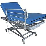 Pack colchón confortcel más Cama eléctrica articulada Pikolin ...