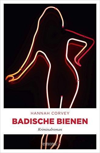 """Image result for Badische Bienen"""""""