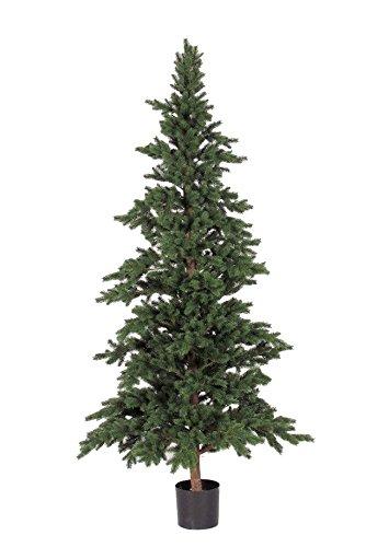 Los Mejores Árboles de Navidad de 2018 - Tienda Online de Árboles de ...